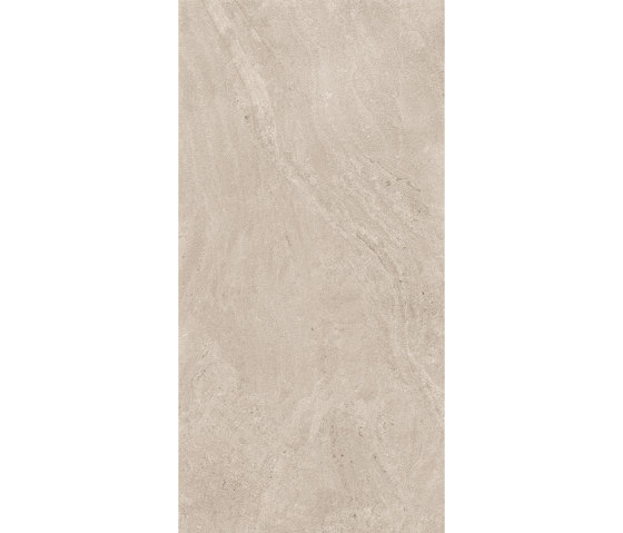 Petra iTOP Crema Bush-hammered by INALCO   Mineral composite panels