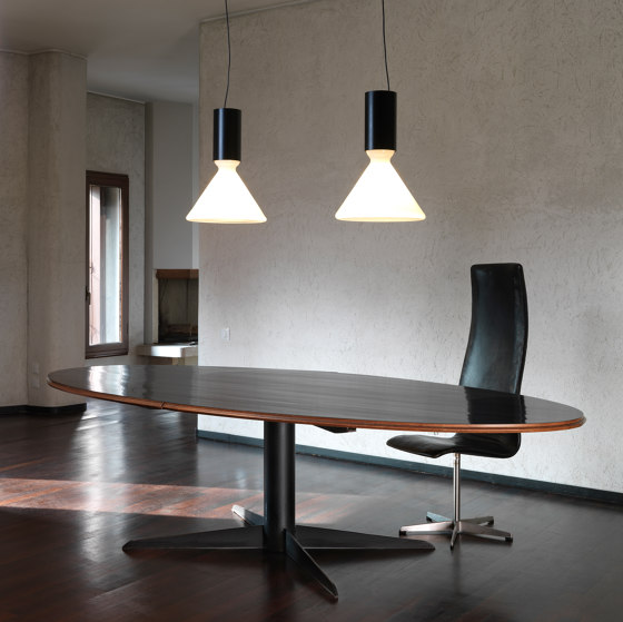 Pin S370 by &'Costa | Suspended lights