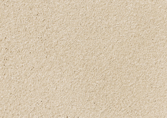 öko skin | FE ferro sahara by Rieder | Concrete panels