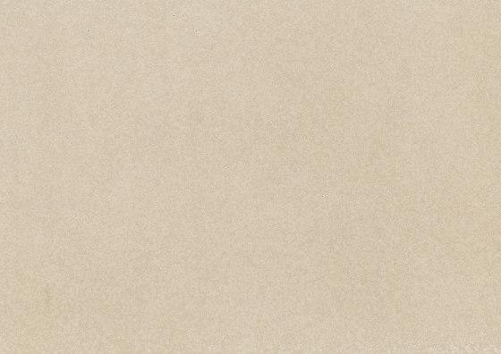öko skin | MA matt sahara by Rieder | Concrete panels