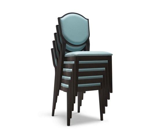 Blason 176 von ORIGINS 1971 | Stühle
