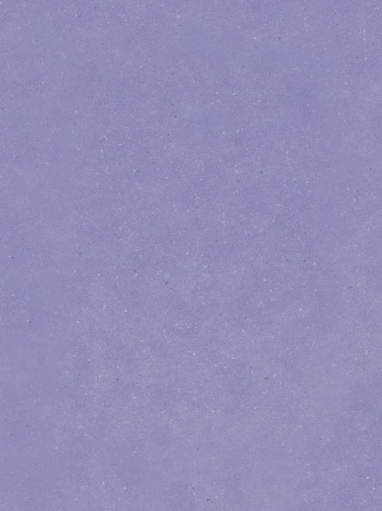 wineo PURline® Roll | Purple Rain by Mats Inc. | Rubber flooring