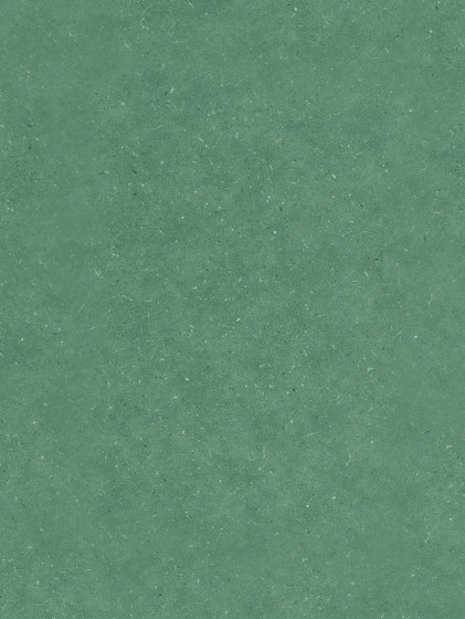 wineo PURline® Roll | Racing Green by Mats Inc. | Rubber flooring