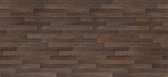 wineo PURline® Roll | Missouri Oak by Mats Inc. | Rubber flooring