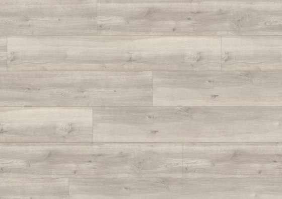 wineo PURline® Planks | Fashion Oak Grey by Mats Inc. | Rubber flooring