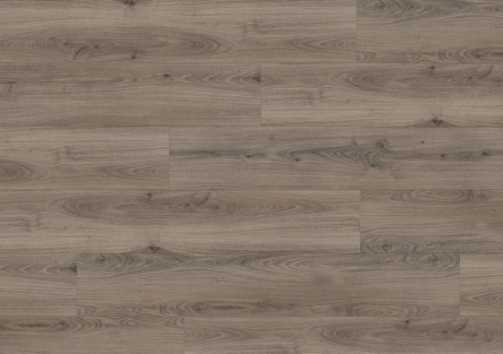 wineo PURline® Planks | Royal Chestnut Grey by Mats Inc. | Synthetic panels