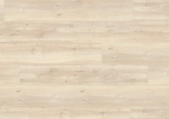 wineo PURline® Planks | Fashion Oak Natural by Mats Inc. | Synthetic panels
