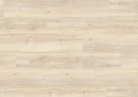wineo PURline® Planks | Fashion Oak Natural di Mats Inc. | Lastre plastica