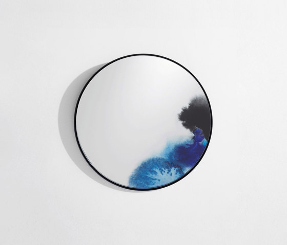 Francis   Small by Petite Friture   Mirrors
