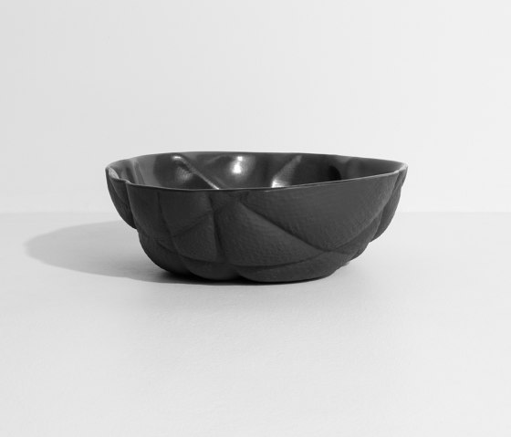 Succession | Serving bowl by Petite Friture | Dinnerware
