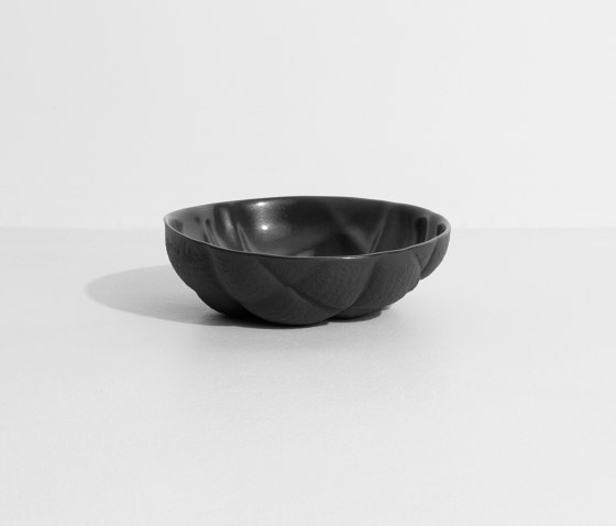 Succession | Bowl by Petite Friture | Dinnerware