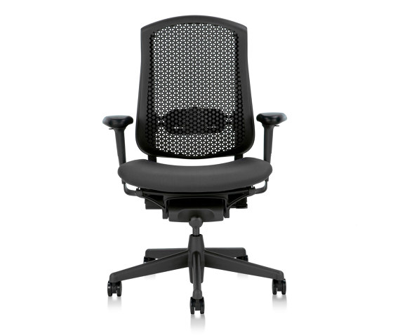 Celle Chair by Herman Miller | Office chairs
