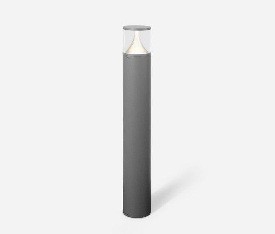 GETTON 2.0 by Wever & Ducré | Outdoor floor lights