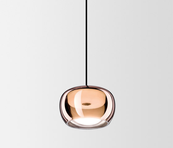 WETRO 1.0 by Wever & Ducré | Suspended lights