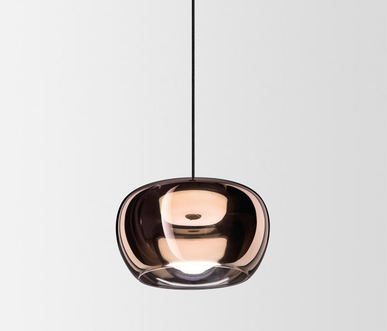 WETRO 2.0 by Wever & Ducré | Suspended lights