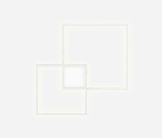 VENN 2.0 von Wever & Ducré | Wandleuchten