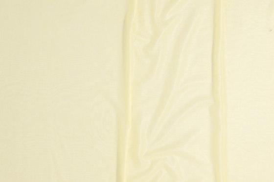 Aufwind 203 by Christian Fischbacher   Drapery fabrics
