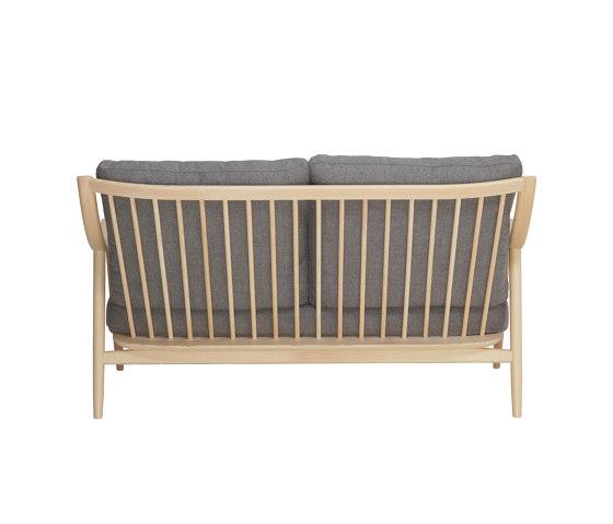 Marino | Sofa de L.Ercolani | Canapés