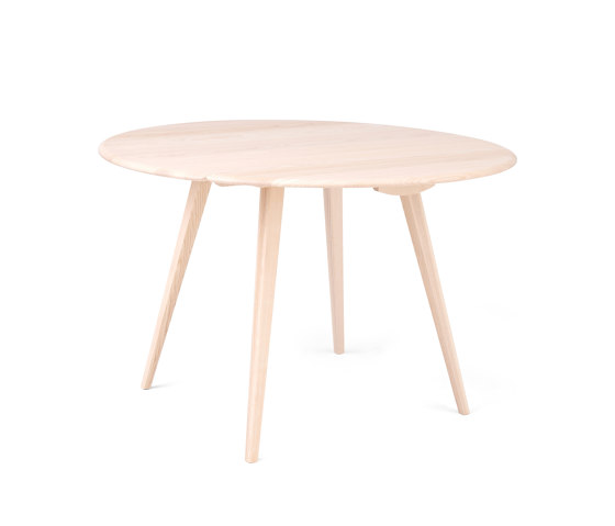 Originals | Drop Leaf Table von L.Ercolani | Esstische