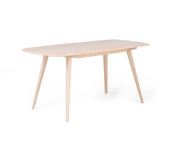 Originals | Plank Table de L.Ercolani | Tables de repas