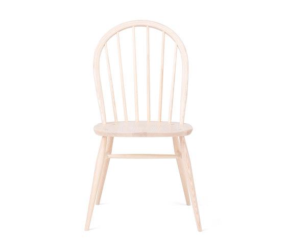 Originals   Windsor Chair de L.Ercolani   Chaises