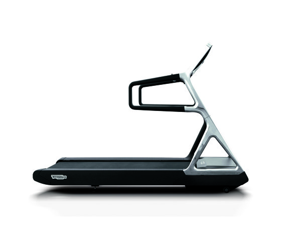 Run Personal by Technogym   Treadmills