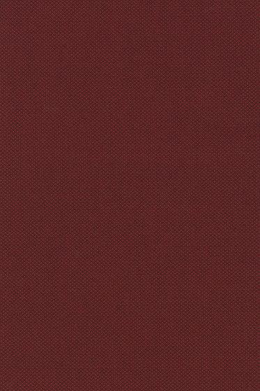 Fiord 2 581 by Kvadrat | Upholstery fabrics