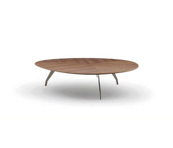 Island by Alberta Pacific Furniture | Coffee tables
