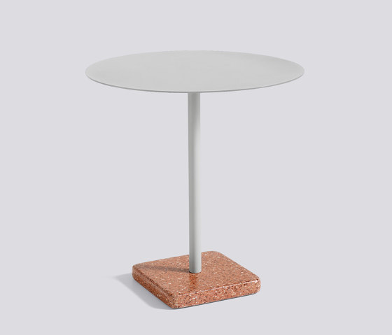 Terrazzo Table by HAY | Dining tables