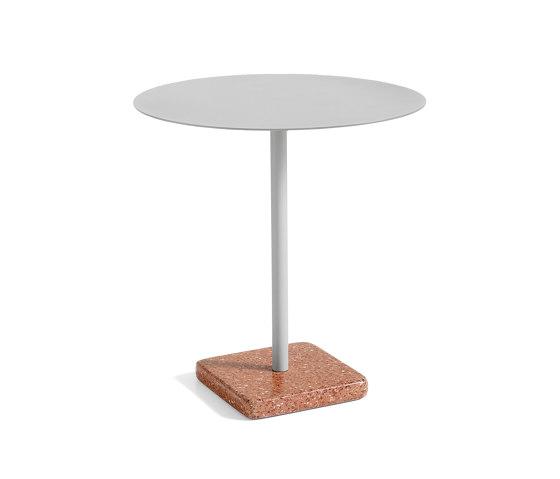Terrazzo Table von HAY   Esstische