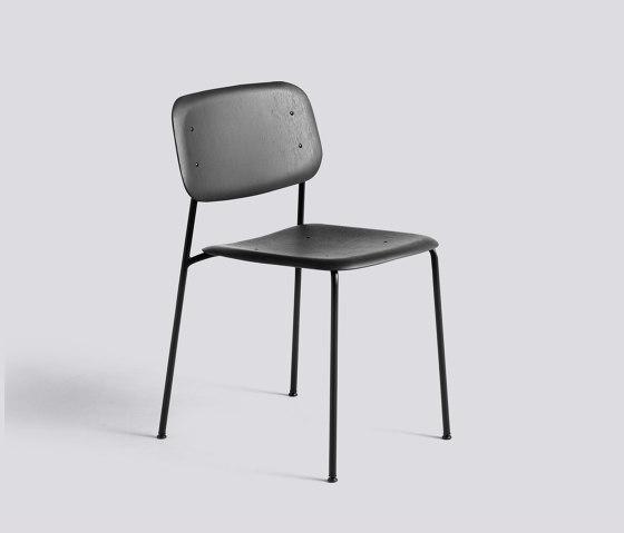 Soft Edge 10 von HAY | Stühle