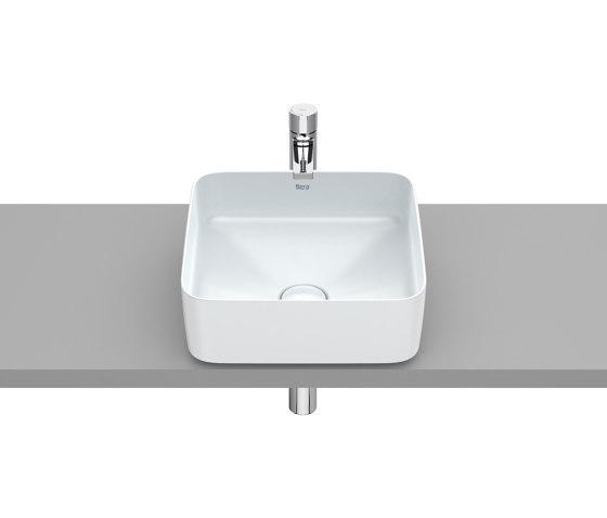Inspira | Basin by ROCA | Wash basins