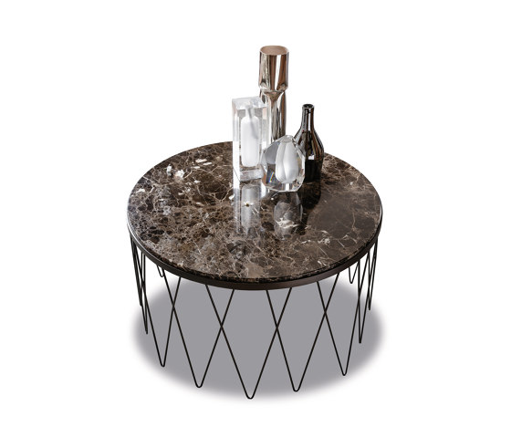 9500 - 103 | 104 Small tables by Vibieffe | Side tables