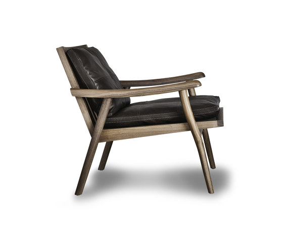 1000 Fast Armchair by Vibieffe | Armchairs