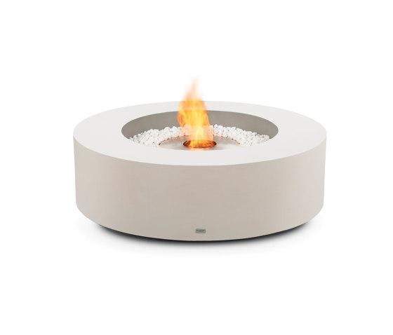 Ark 44 by EcoSmart™ Fire | Ventless fires