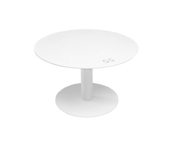 Chip 55 de Loook Industries | Tables basses