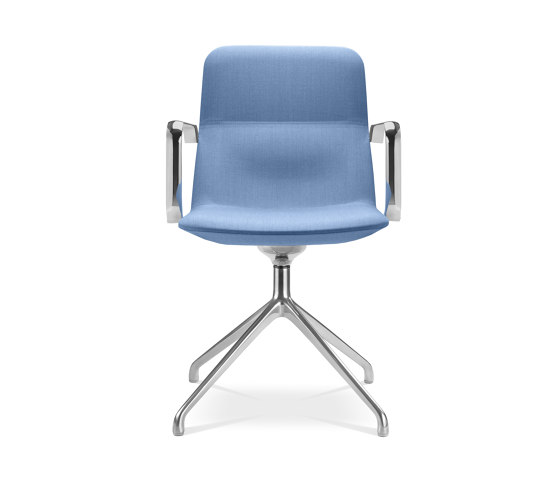 Flexi CHL, F20 de LD Seating | Sillas
