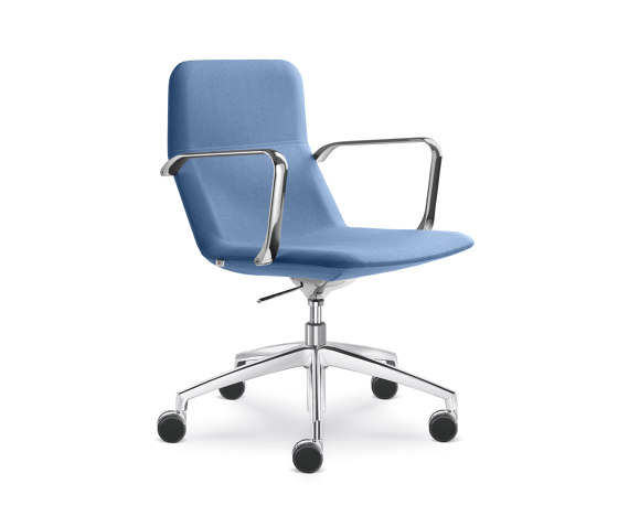 Flexi CHL, F50 de LD Seating | Sillas