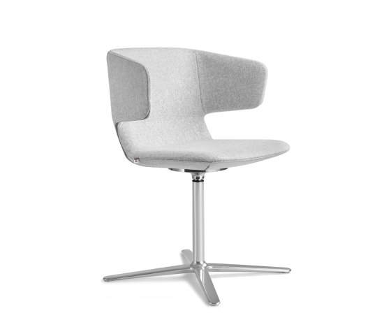 Flexi P, F25 de LD Seating | Sillas
