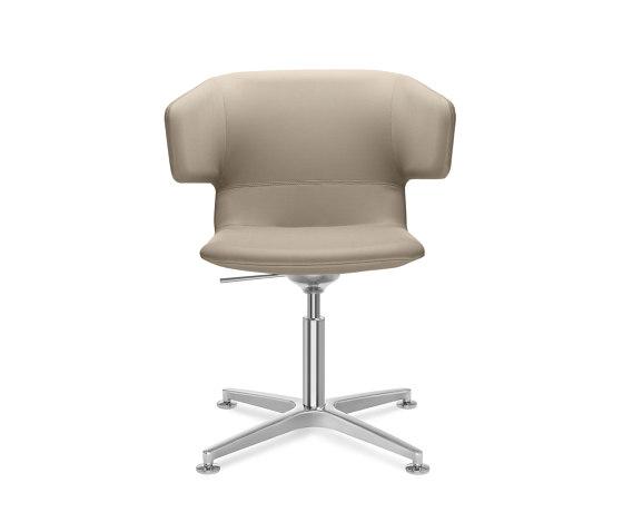 Flexi P-PRA, F60 de LD Seating   Sillas
