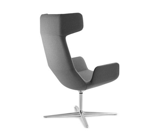 Flexi XL, F27 de LD Seating | Sillones