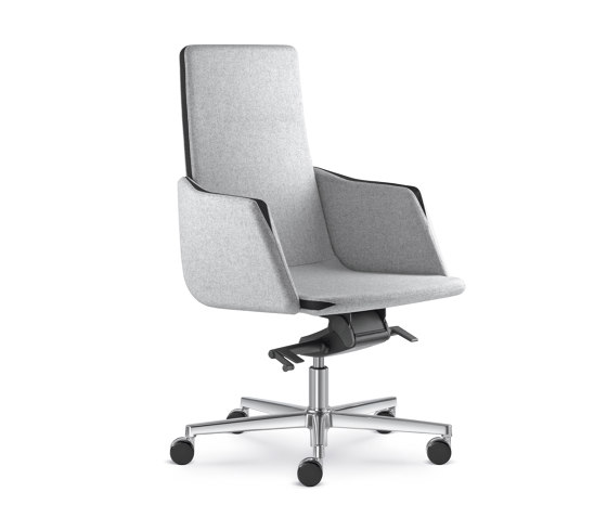 Harmony 832-H de LD Seating | Sillas