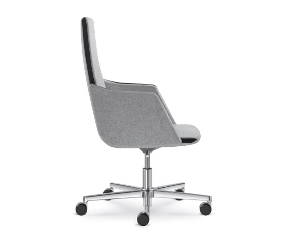 Harmony 832-RA-PRA de LD Seating | Sillas de oficina