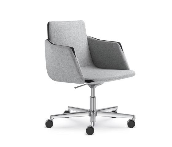 Harmony 835-RA-PRA de LD Seating | Sillas