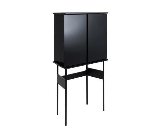 GUARD Bar cabinet by Schönbuch | Drinks cabinets