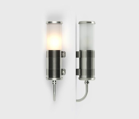 Bendz 2203 by SAMMODE | Wall lights