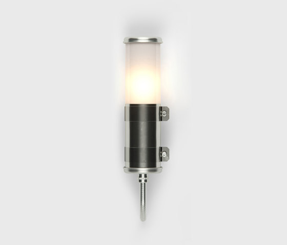 Dix 2203 by SAMMODE | Wall lights
