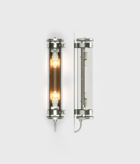 Musset C2212 by SAMMODE   Wall lights