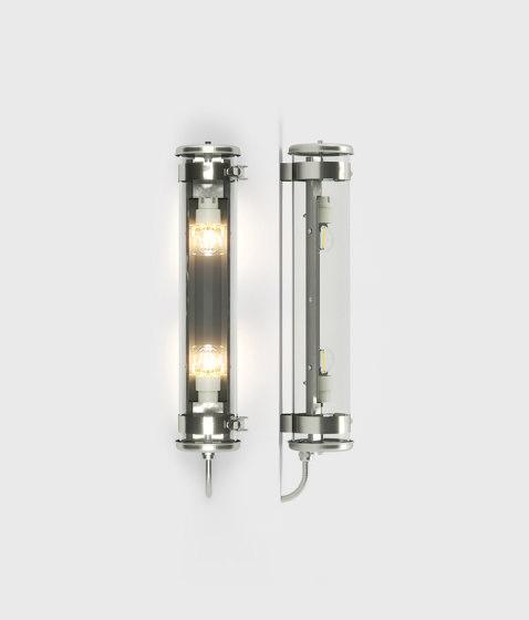 Musset S2212 de SAMMODE | Lámparas de pared