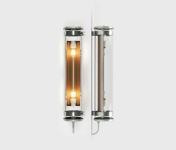 Rimbaud C2212 de SAMMODE | Lámparas de pared